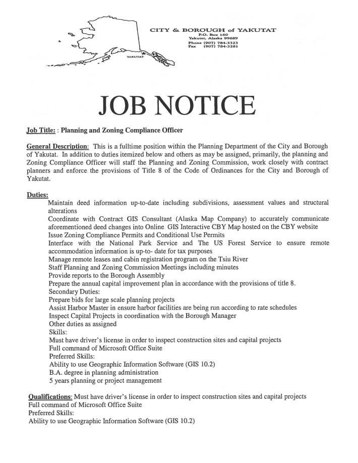 2014 JOBS available CBY_Page_1
