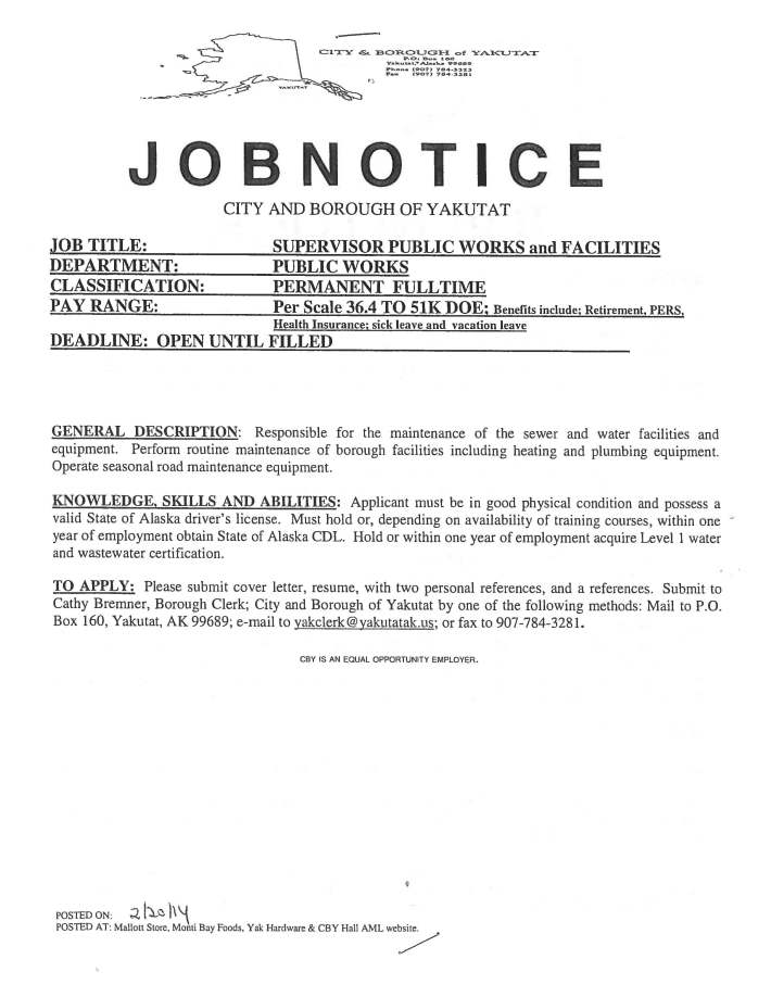 2014 JOBS available CBY_Page_3