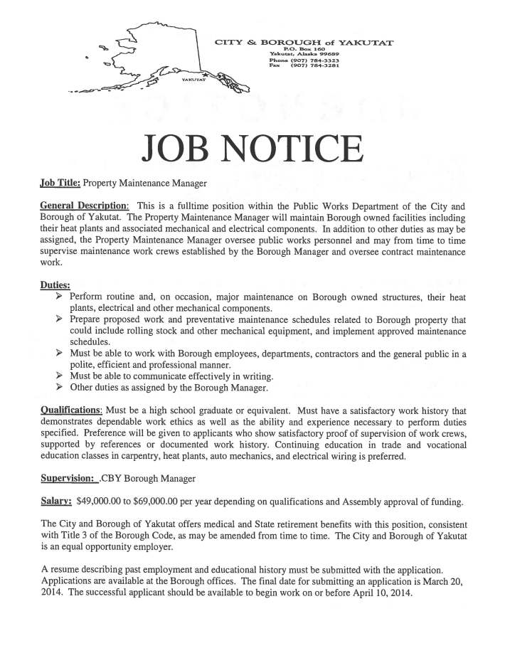 2014 JOBS available CBY_Page_4