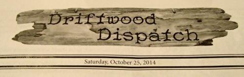 DriftwoodDispatch