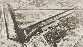 586-sioux-falls-air-base