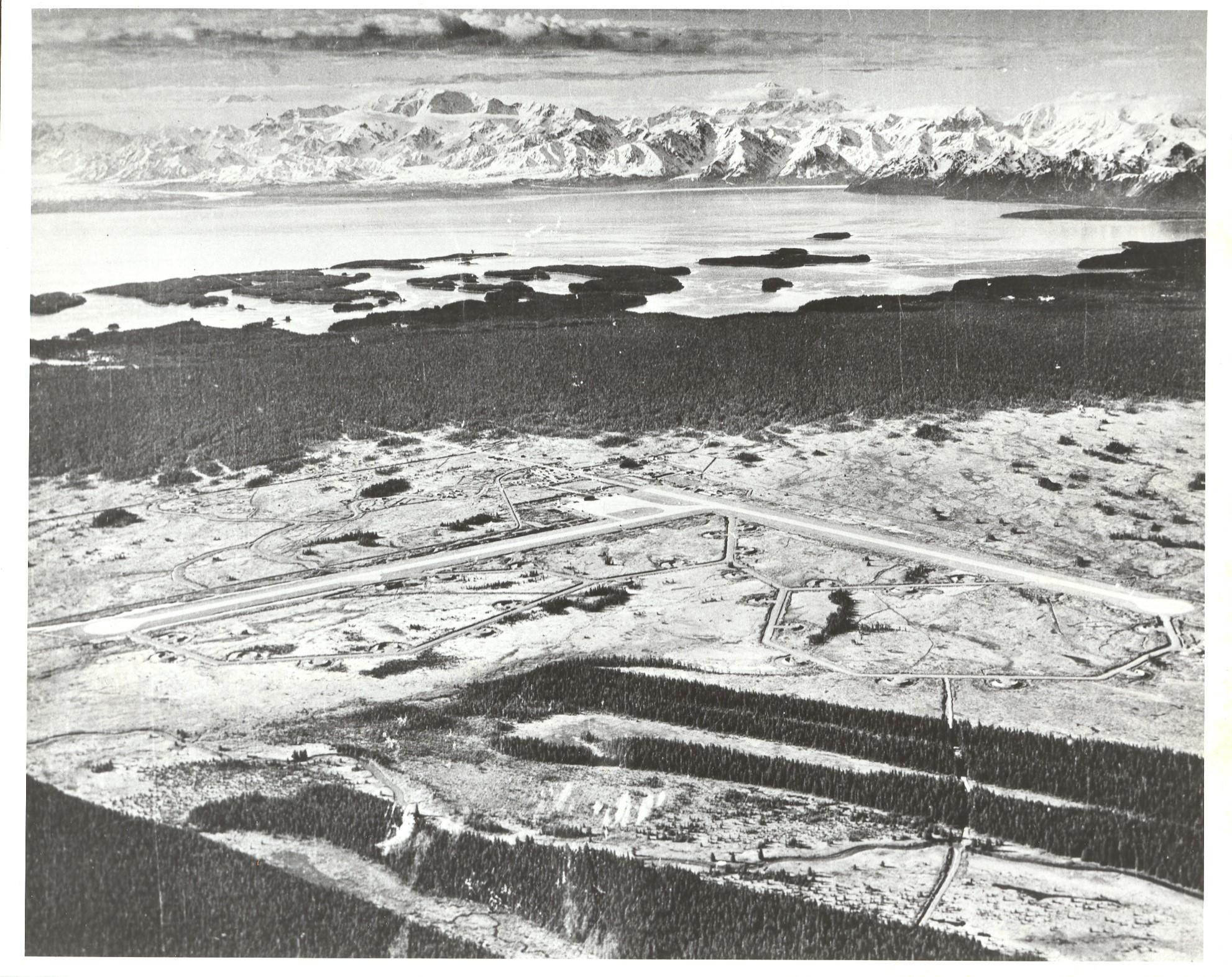 YAK_Historic_Aerial_photo_Nov_1_1947