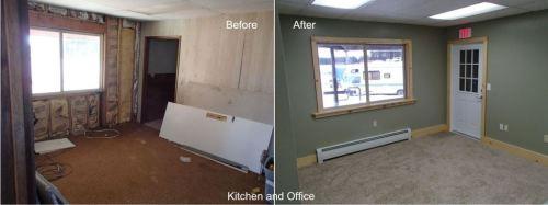 Kitchen_Office