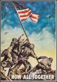 7thWarLoan-1945