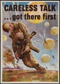 CarelessTalk_Paratrooper-1944