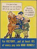 LibertyBunds-1945