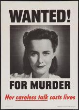 Murder Prop-1944