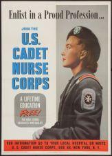 NurseCadetCorps-1943