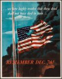 RememberDec7th-1942
