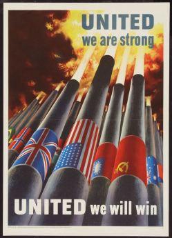 United-1943