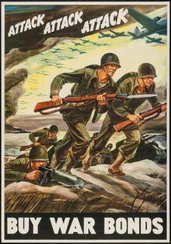 WarBondAttack-1942