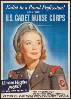 CadetNurse1-1944