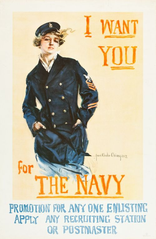 NavyRecruit-1917