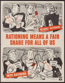 Rationing_Meat-1943