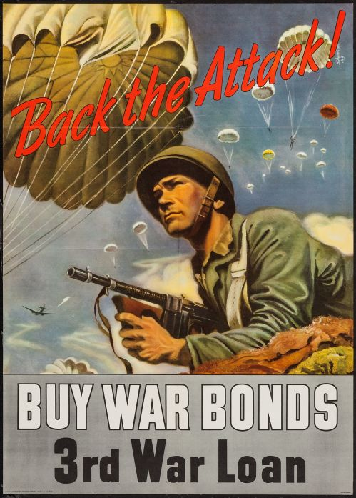 BackTheAttack-1943