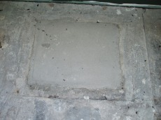 20071201-01
