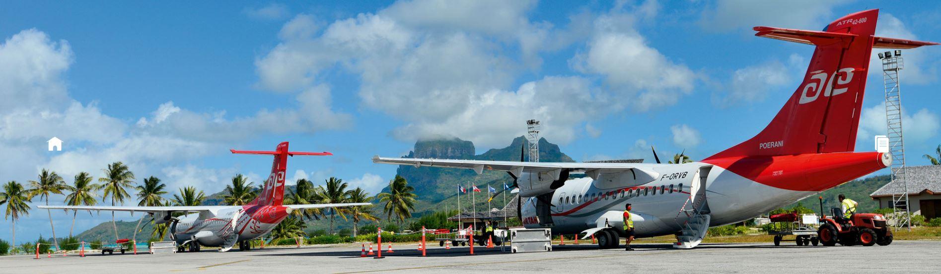 Air Tahiti1